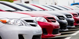 automobile-lawyers-law-firms