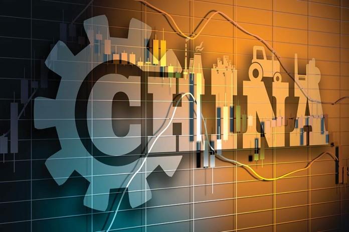 china-capital-markets-lawyers