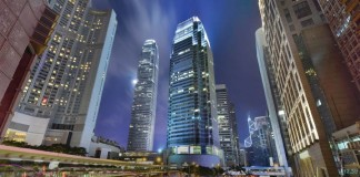 hong-kong-lawyers-law-firms