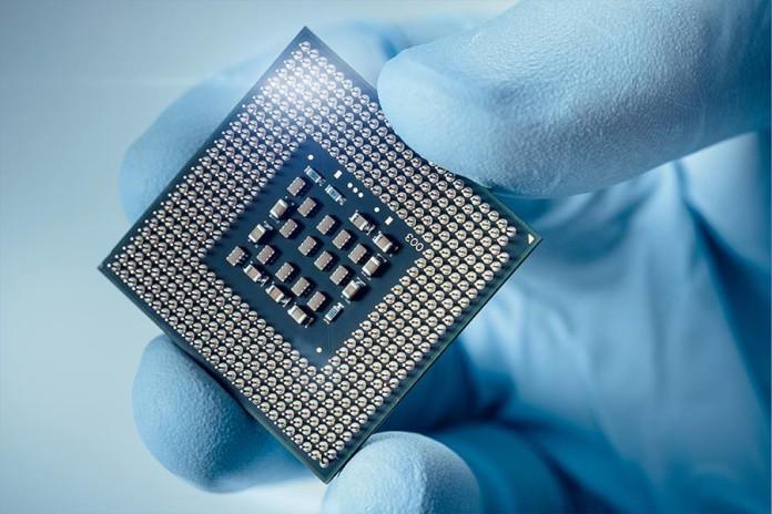 memory-chips