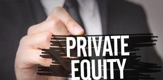 private-equity-lawyers