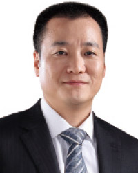 吴卫明-WU-WEIMING-锦天城律师事务所-高级合伙人-Senior-Partner-AllBright-Law-Offices