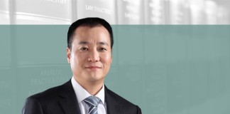 吴卫明-WU-WEIMING-锦天城律师事务所-高级合伙人-Senior-Partner-AllBright-Law-Offices-2