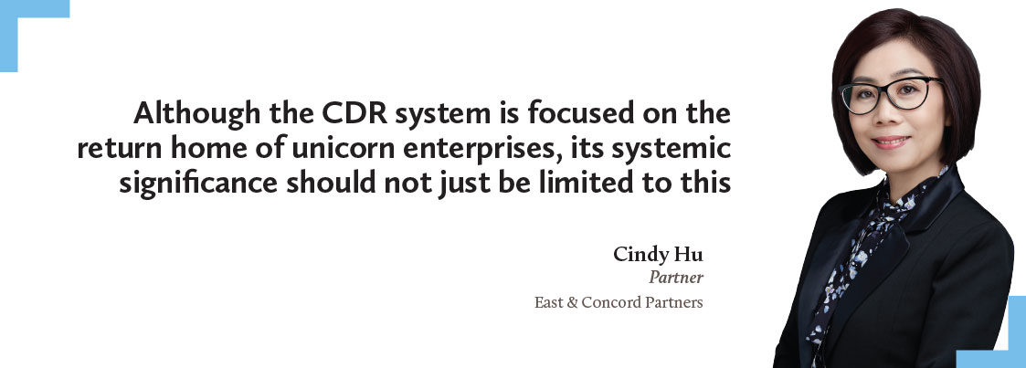 Cindy-Hu,-East-&-Concord-Partners