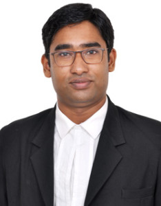 Dinesh Kumar SharmaFounder and managing partnerAdclivis Legal