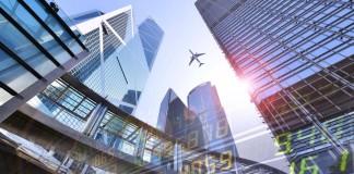tap programme 香港证监会修改规则,保障小股东权益