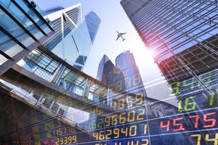 香港证监会修改规则,保障小股东权益