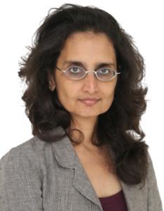 Jaya SinghaniaPartnerCyril Amarchand Mangaldas