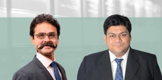 Sawant-Singh-and-Aditya-Bhargava,-Phoenix-Legal
