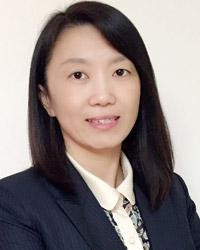 Xia-Ling---Boss-&-Young