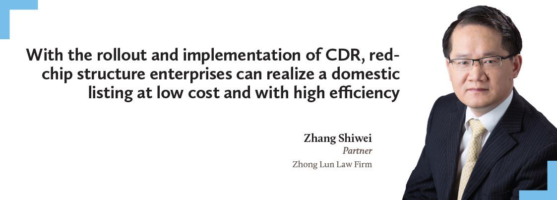 Zhang-Shiwei,-Zhong-Lun-Law-Firm
