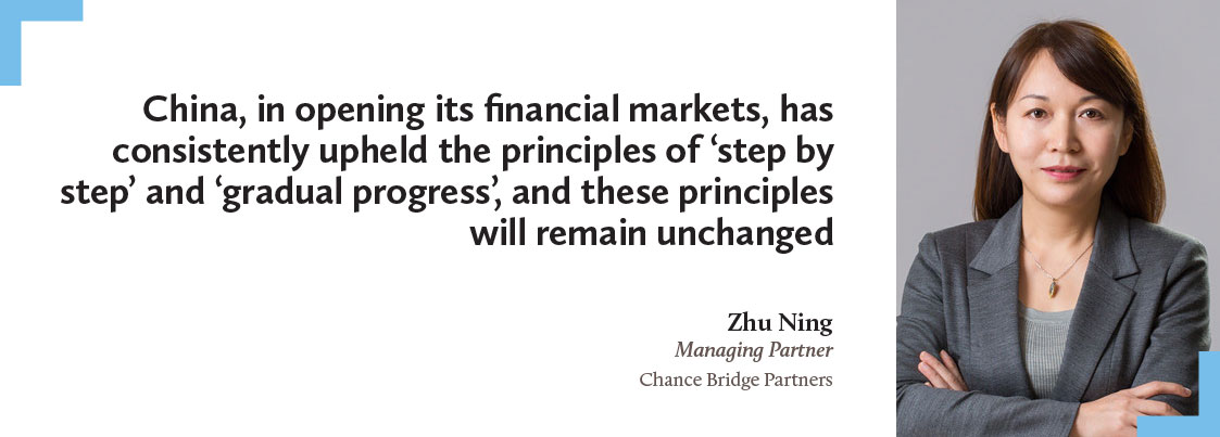 Zhu-Ning,-Chance-Bridge-Partners