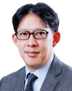 冯志文-Henry-Fung-夏礼文律师事务所合伙人-香港及上海-Partner-Holman-Fenwick-Willan-Hong-Kong-and-Shanghai