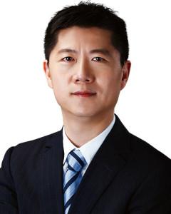 向磊-LEO-XIANG-段和段律师事务所合伙人,上海
