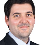 尚安-Antonio-Sánchez-Cerbán-乌利亚律师事务所合伙人,北京-Partner,-Uría-Menéndez,-Beijing