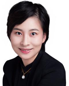 屈晓蓉-CATHY-QU-江三角律师事务所-高级合伙人,上海-Senior-Partner-River-Delta-Law-Firm-Shanghai