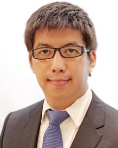 王卓衡-ENOCH-WONG-大成律师事务所合伙人-香港-Partner-Dentons-Hong-Kong