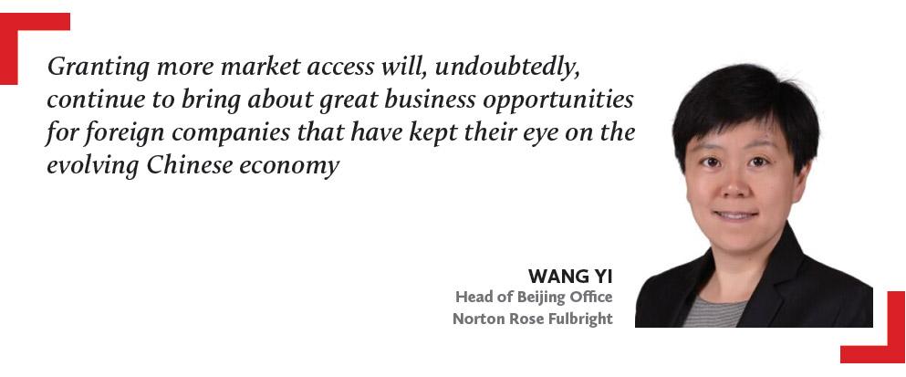 王昳-WANG-YI-诺顿罗氏律师事务所-北京代表处负责人-Head-of-Beijing-Office-Norton-Rose-Fulbright