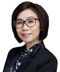 胡晓华 Cindy Hu 天达共和律师事务所 合伙人 Partner East & Concord Partners