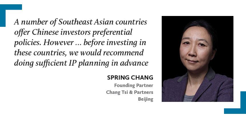 苍雨春-SPRING-CHANG-铸成律师事务所-创始合伙人,北京-Founding-Partner-Chang-Tsi-&-Partners-Beijing