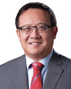 陈子熊-MICHAEL-CHIN-西盟斯律师事务所合伙人-香港及上海-Partner,-Simmons-&-Simmons-Hong-Kong-and-Shanghai