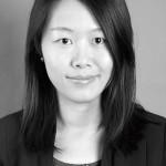 刘依兰-NANDA-LAU-史密夫斐尔律师事务所合伙人,上海-Partner,-Herbert-Smith-Freehills-Shanghai