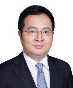 周涛 Zhou Tao 国枫律师事务所合伙人 Partner Grandway Law Offices