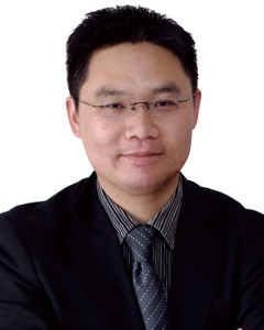 夏锋-JERRY-XIA-霍尼韦尔-亚太区副总法律顾问兼首席知识产权法律顾问-Deputy-General-Counsel-&-Chief-IP-Counsel,-APAC-Honeywell