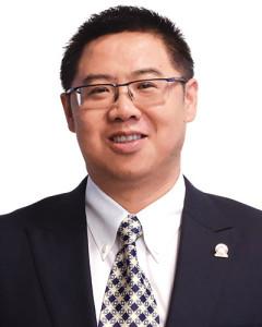 尤勇-YOU-YONG-中国五矿集团公司-法律事务部总经理-General-Manager-Legal-Affairs-Division-China-Minmetals-Corporation