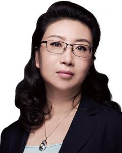 李宜坤-LI-YIKUN-狐狸金服金融科技集团(香港)-法务副总裁-VP-&-General-Counsel-Fox-Financial-Technology-(Hong-Kong)-Group