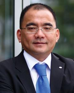 沈悦志-VICTOR-SHEN-汉高大中华区暨韩国-总法律顾问-Chief-Legal-Counsel-Henkel-Greater-China-&-Korea