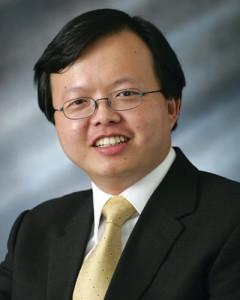 温广荣-WAN-KWONG-WENG-丰树产业-集团法律总顾问-Group-General-Counsel-Mapletree-Investments