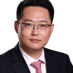 王冠-WANG-GUAN-国枫律师事务所合伙人,北京-Partner,-Grandway-Law-Offices-Beijing