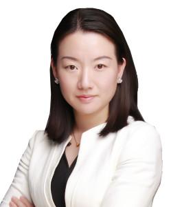 王梦静 Wang Mengjing 协力律师事务所 合伙人 Partner Co-effort Law Firm