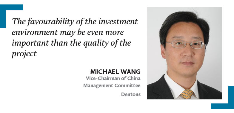 王汉齐-MICHAEL-WANG-大成律师事务所-中国区管委会副主任-Vice-Chairman-of-China-Management-Committee-Dentons