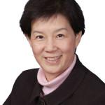 连艳-LIAN-YAN-康达律师事务所-高级合伙人,北京-Senior-Partner-Kangda-Law-Firm-Beijing-经过三年多的快速