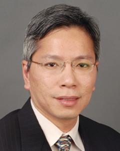 邱志藩-JAY-CHIU-K&L-Gates-高盖茨律师事务所