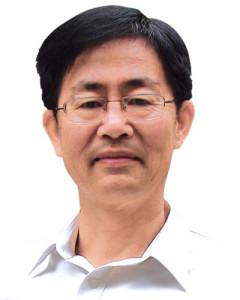 顾培基-PHILIP-GU-达能公司-中国区法律总顾问-General-Counsel-Danone