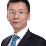 饶尧-RAO-YAO-汇衡律师事务所合伙人,上海-Partner,-HHP-Attorneys-at-Law-Shanghai-自从香港