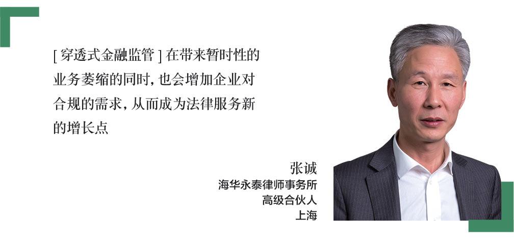 1-张诚-ZHANG-CHENG-海华永泰律师事务所-高级合伙人,上海-Senior-Partner-Hiways-Law-Firm-Shanghai