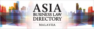 ABLD - Malaysia