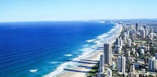 ACC-corporate-counsel-Brisbane