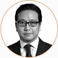 Adrian-Cheng