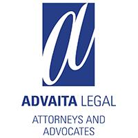 Advaita-Legal