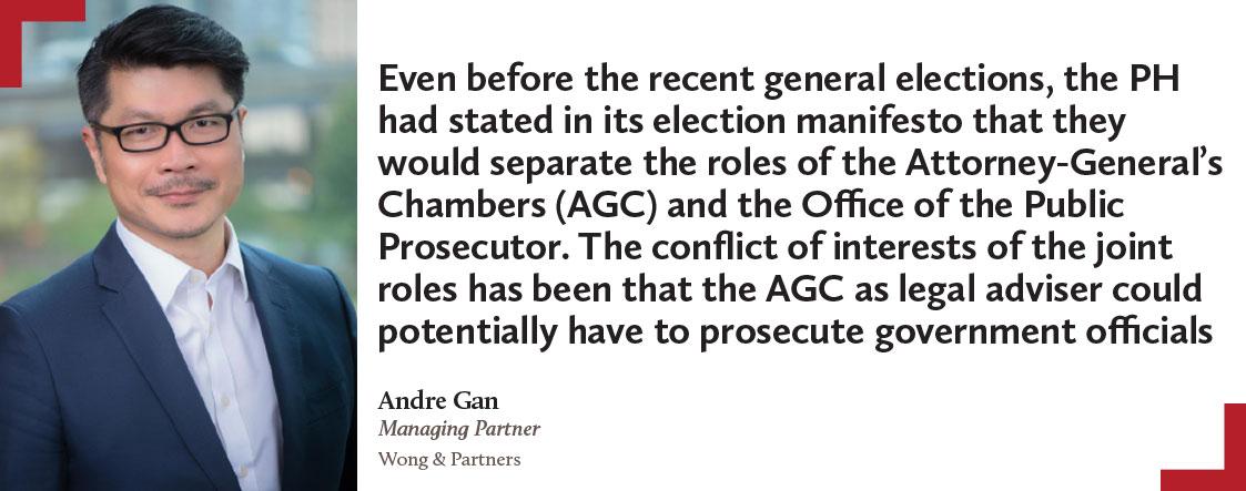 Andre-Gan,-Wong-&-Partners