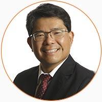 Andrew-Lim