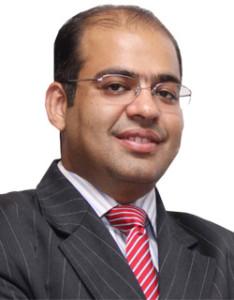 Aseem ChawlaManaging partnerASC Legal