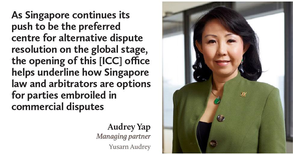 Audrey-Yap-Managing-partner-Yusarn-Audrey