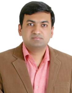 Avi Garg Head – Domestic Patents, Rahul Chaudhry & Partners Tel: +91 124 4036 821 Email: avi.garg@rahulchaudhry.com