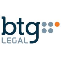 BTG-Legal-200px